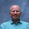 Thomas Wuensche's Profile Photo