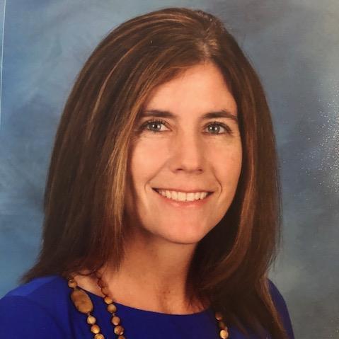 Lisa Ballard's Profile Photo