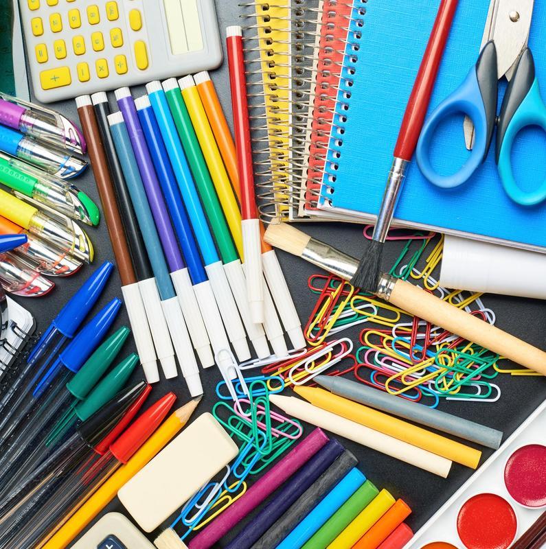 colorful-school-supplies.jpg