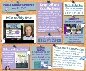 Palla Families Updates (7).png