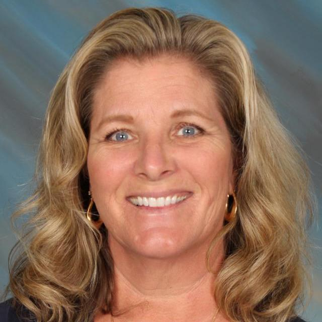 Jennifer Tucker's Profile Photo