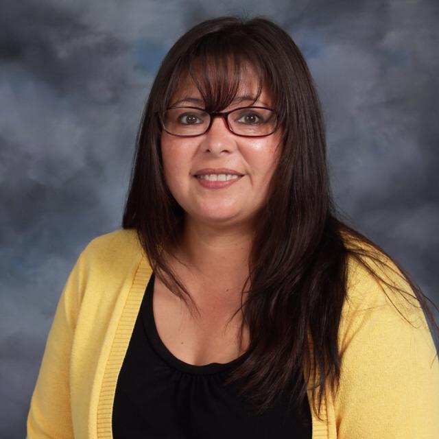 Laura Richardson's Profile Photo
