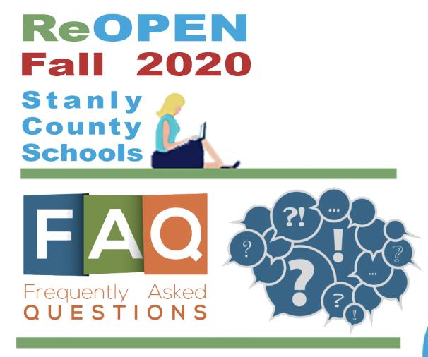 FAQ ReOpen Schools
