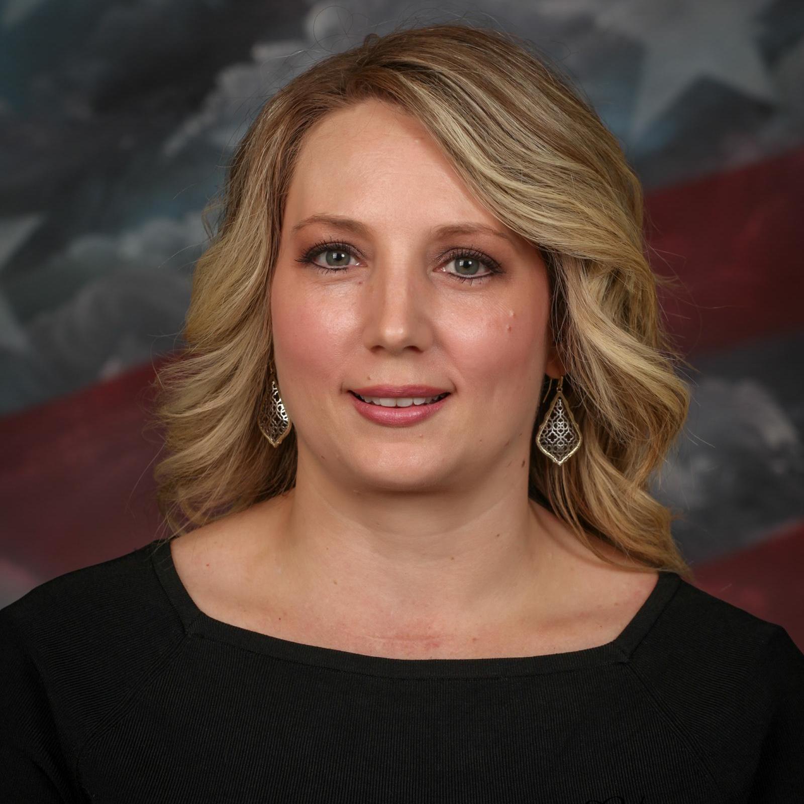 Tiffany Turner's Profile Photo