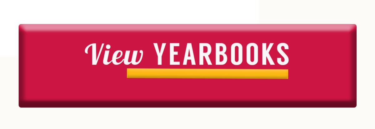 View Yearbooks
