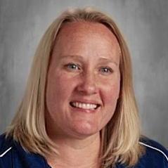 Cathy Meier's Profile Photo
