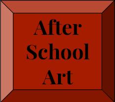 After School Artsonia