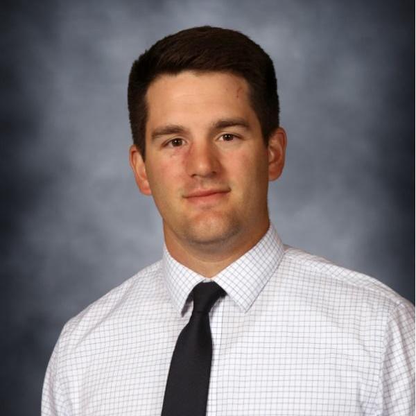Dalton Stone's Profile Photo