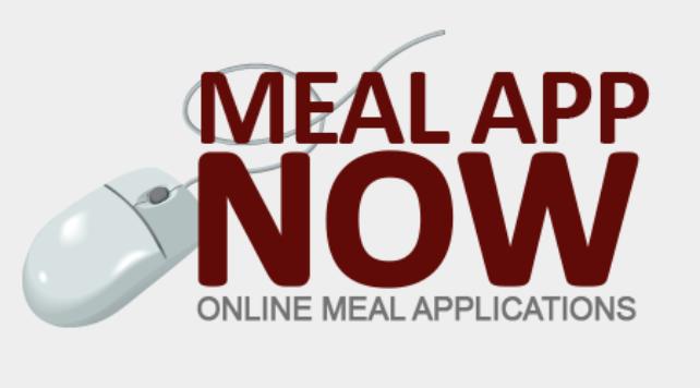 meal app online