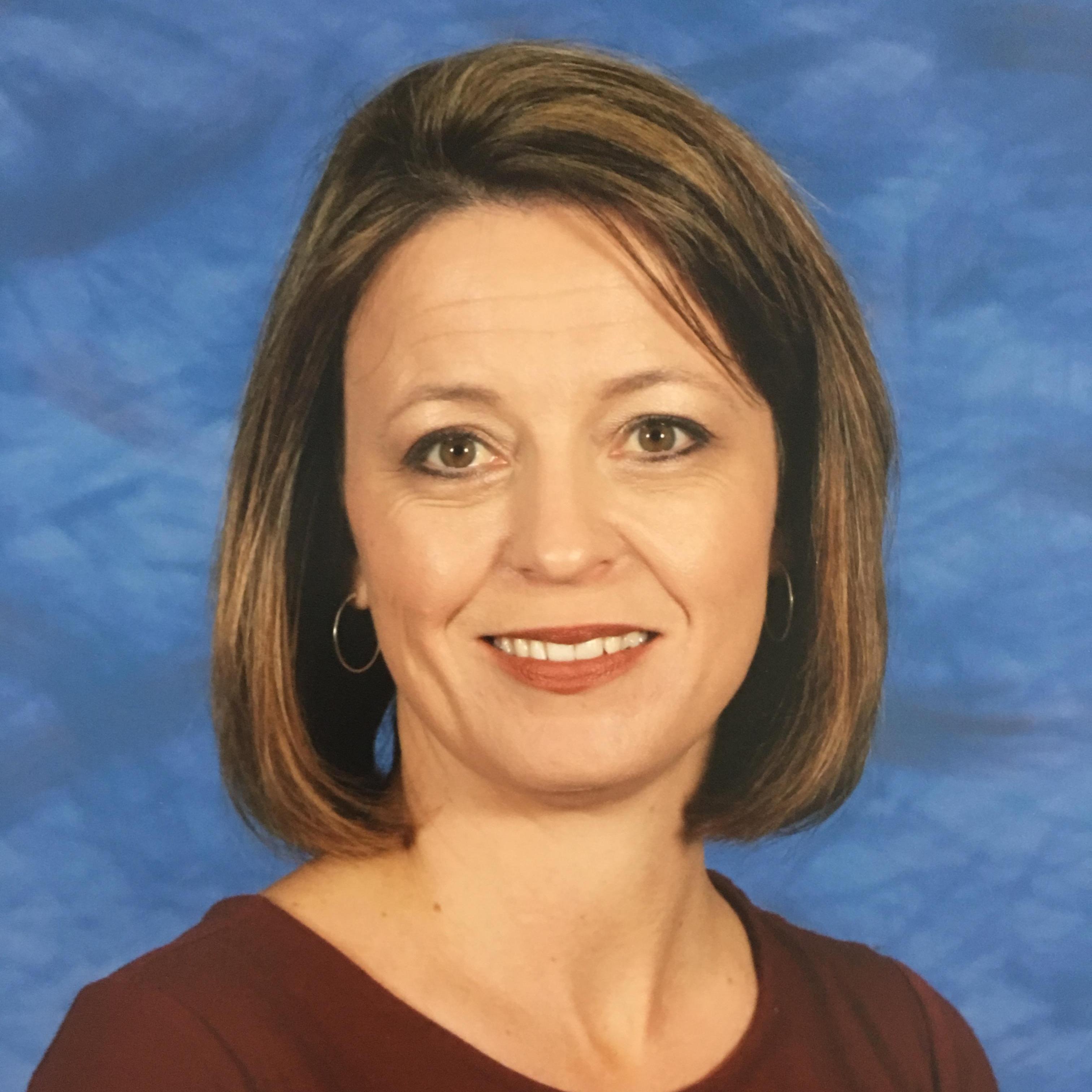 Rebecca Bobo's Profile Photo