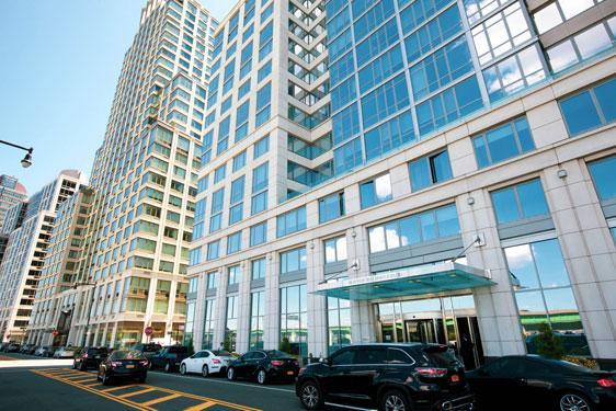 Bilingual Buds launches its NYC campus
