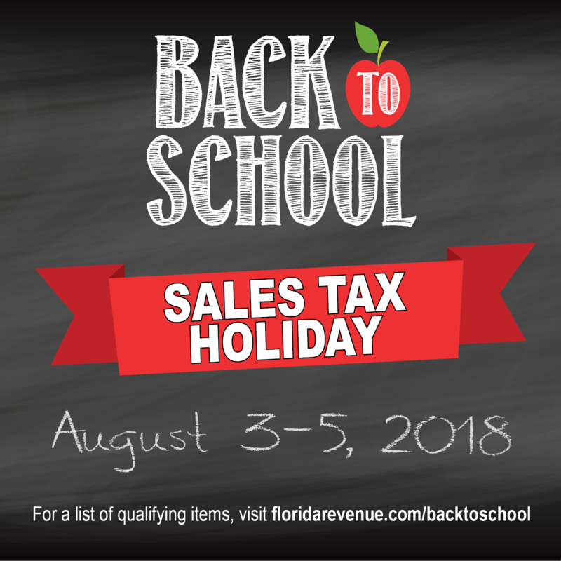 Louisiana Sales Tax Holidays May , – Louisiana Hurricane Preparedness Sales Tax Holiday. The first $ of the sales price of hurricane preparedness items is not taxable during the holiday. This excludes items purchased at airports, hotels, convenience stores, or .
