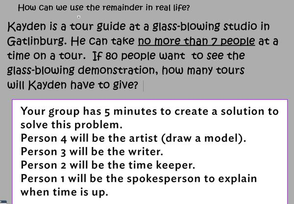 Remainder - Group Math Task.JPG