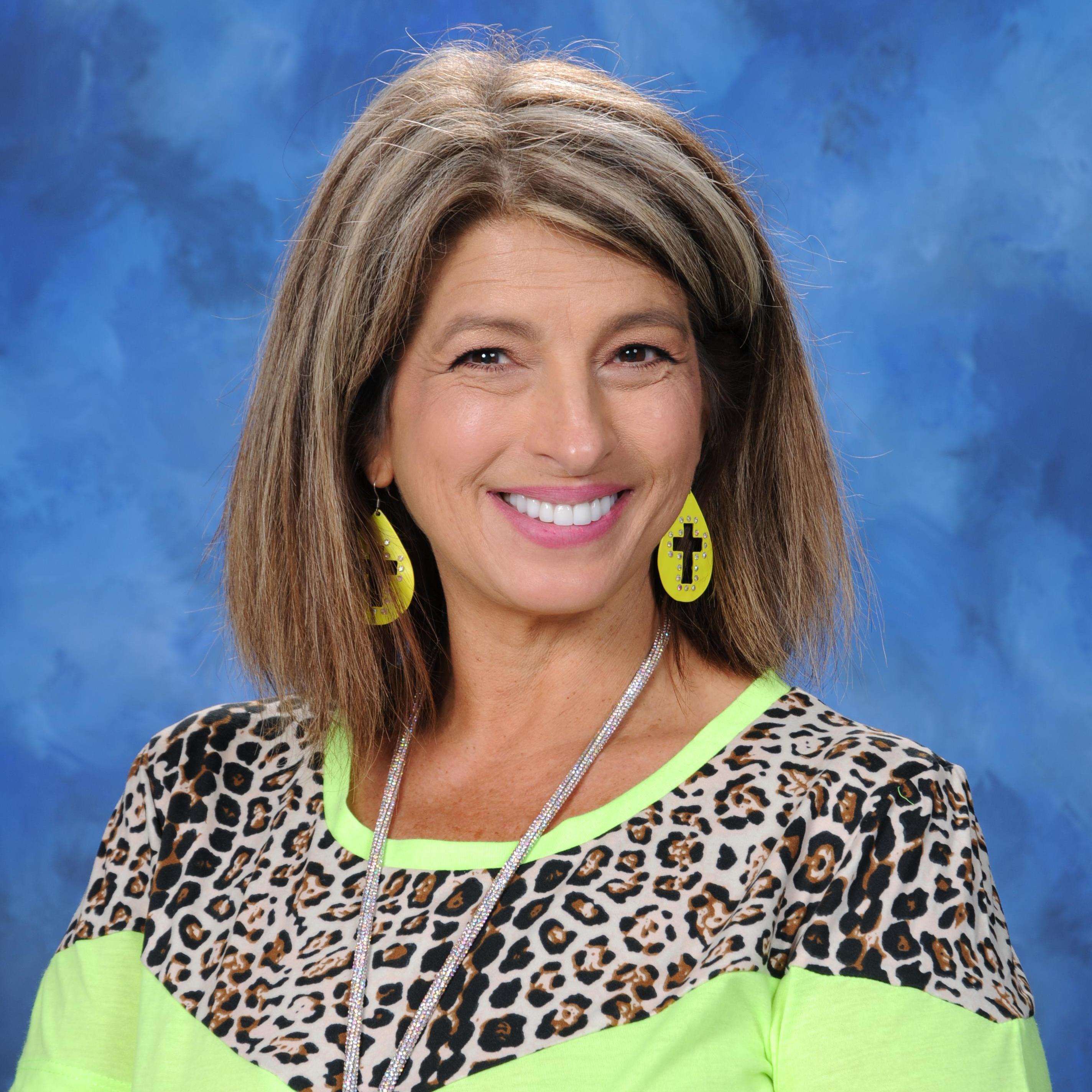 Bonny Millican's Profile Photo