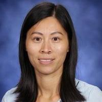 Nina Zhang's Profile Photo