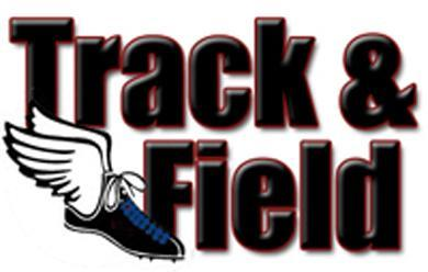 Great JOB Track & Field Students!! Featured Photo
