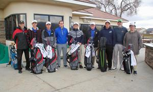 PGA Golf Clubs group shot.jpg
