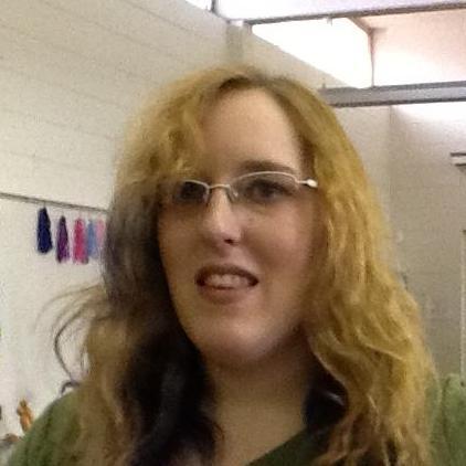 Chelsea Almeter's Profile Photo