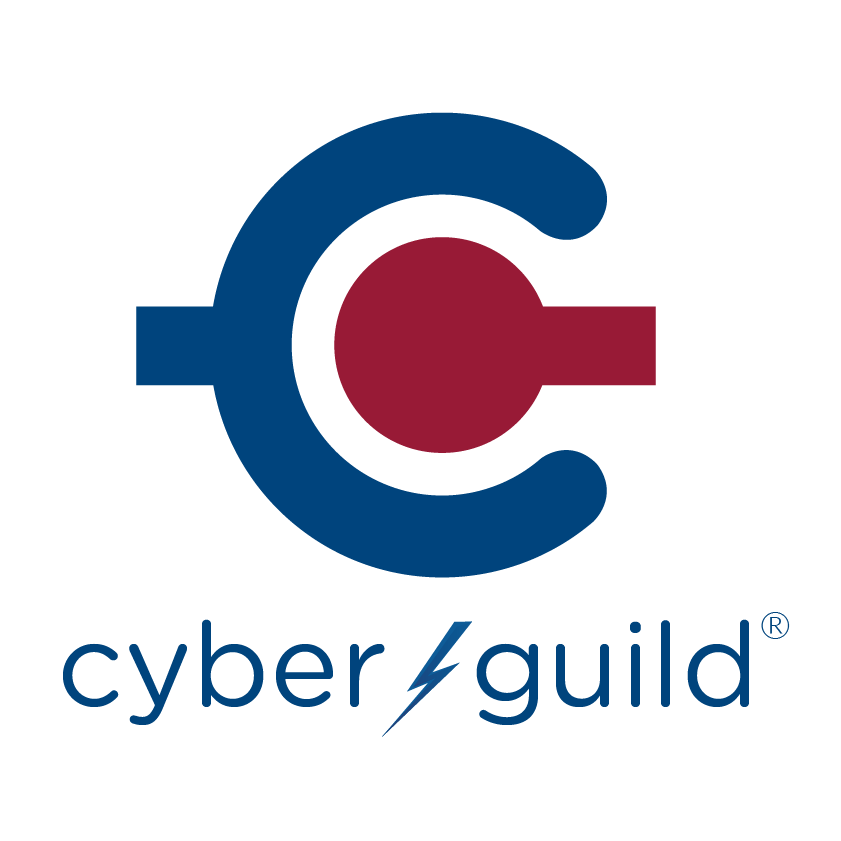 Cyber Guild