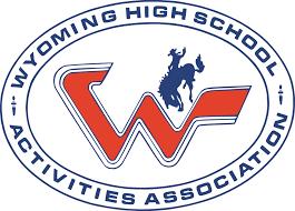 WHSAA logo