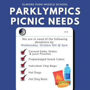 picnic needs-4.png