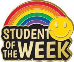 Student of the Week Image.jpg