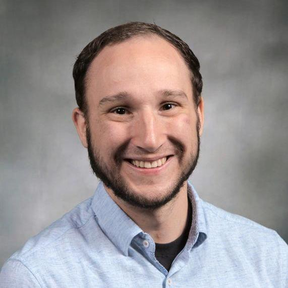 Andrew DeBella's Profile Photo