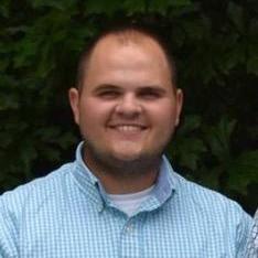 Cody Boone's Profile Photo