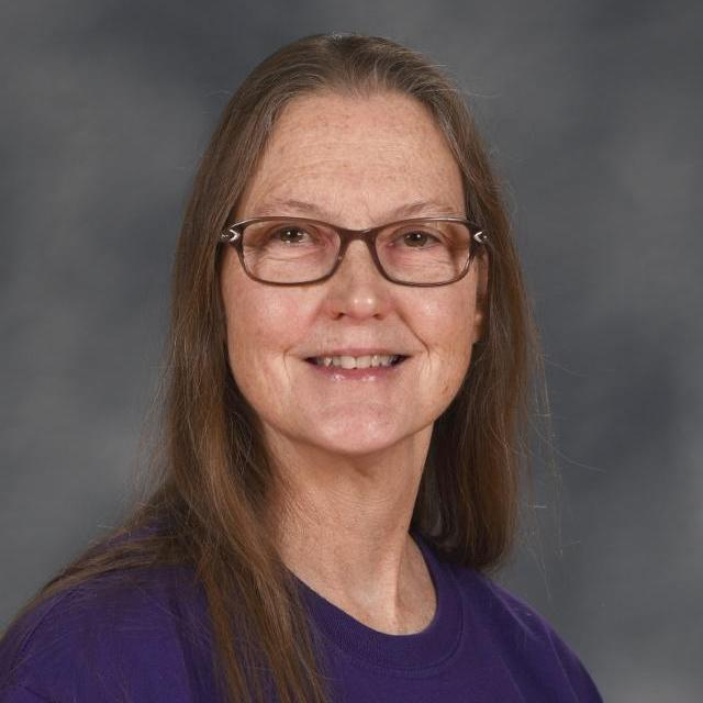 Laura Sieben's Profile Photo