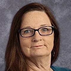 Eileen Weatherall's Profile Photo