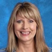 Deborah Pope's Profile Photo