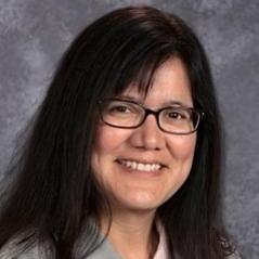 Martha Liebe's Profile Photo