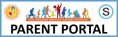 PARENT PORTAL Featured Photo