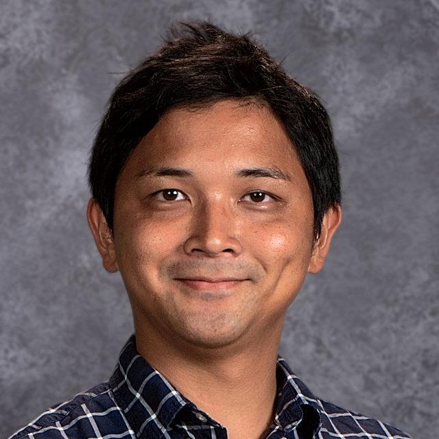 Mr. Anno's Profile Photo