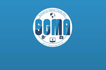 SGMA Banner