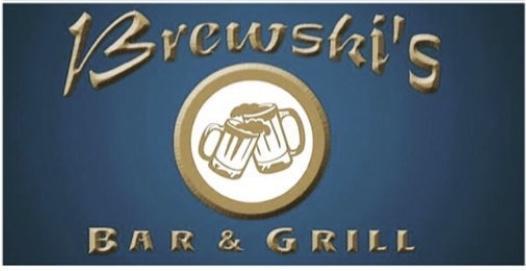 Brewski's Bar and Grill
