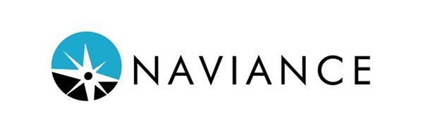 Naviance Title