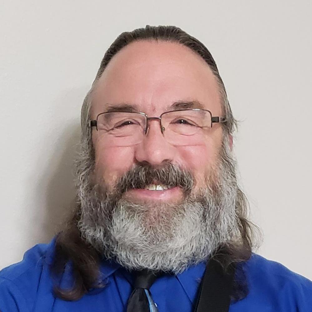 Todd Carr's Profile Photo