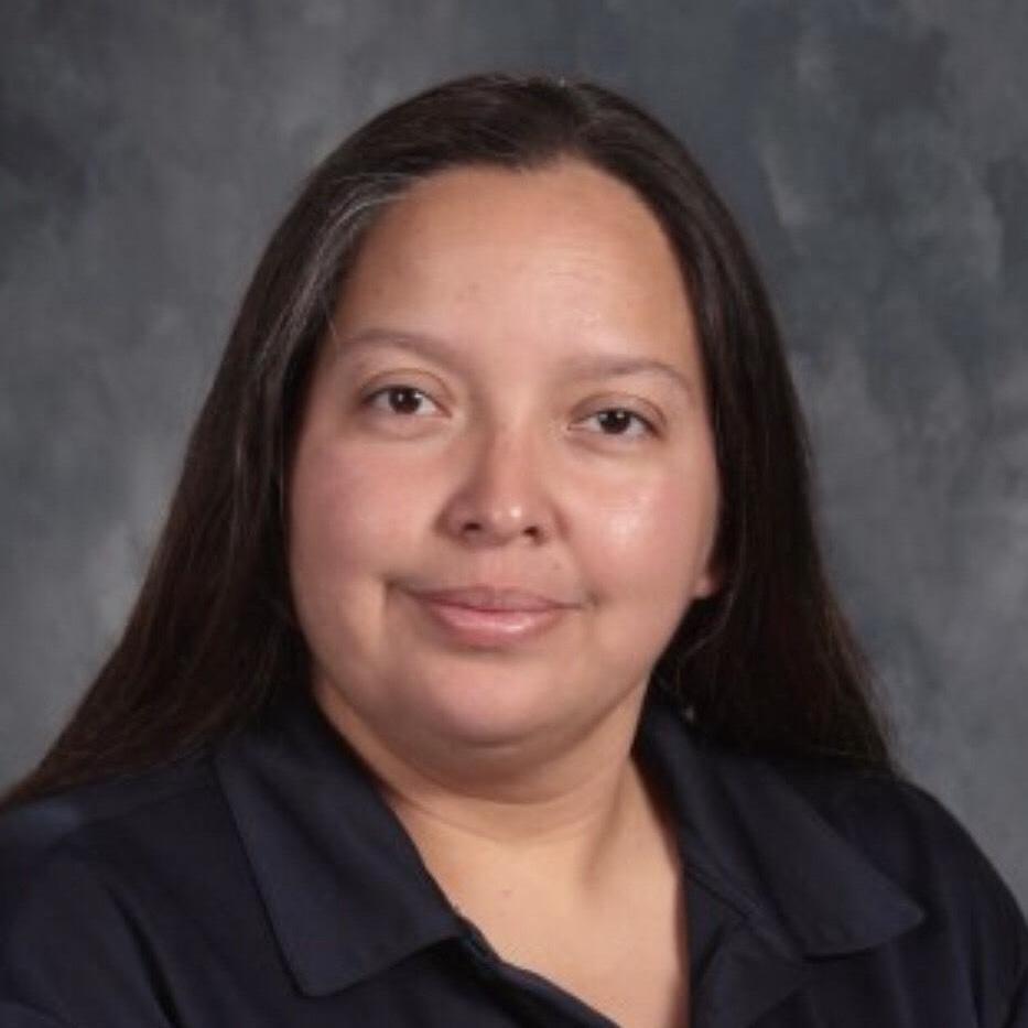 Tiffany Velasquez-Felan's Profile Photo