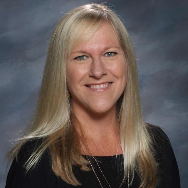 Lynn Lindner's Profile Photo