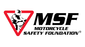 motorcycle safety courses