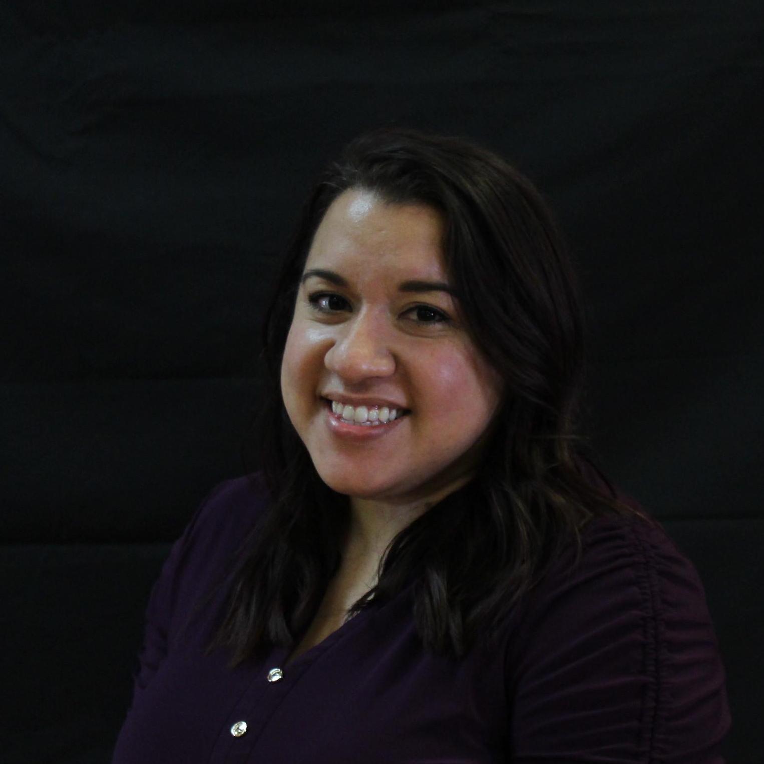 Alyssa Garcia2's Profile Photo