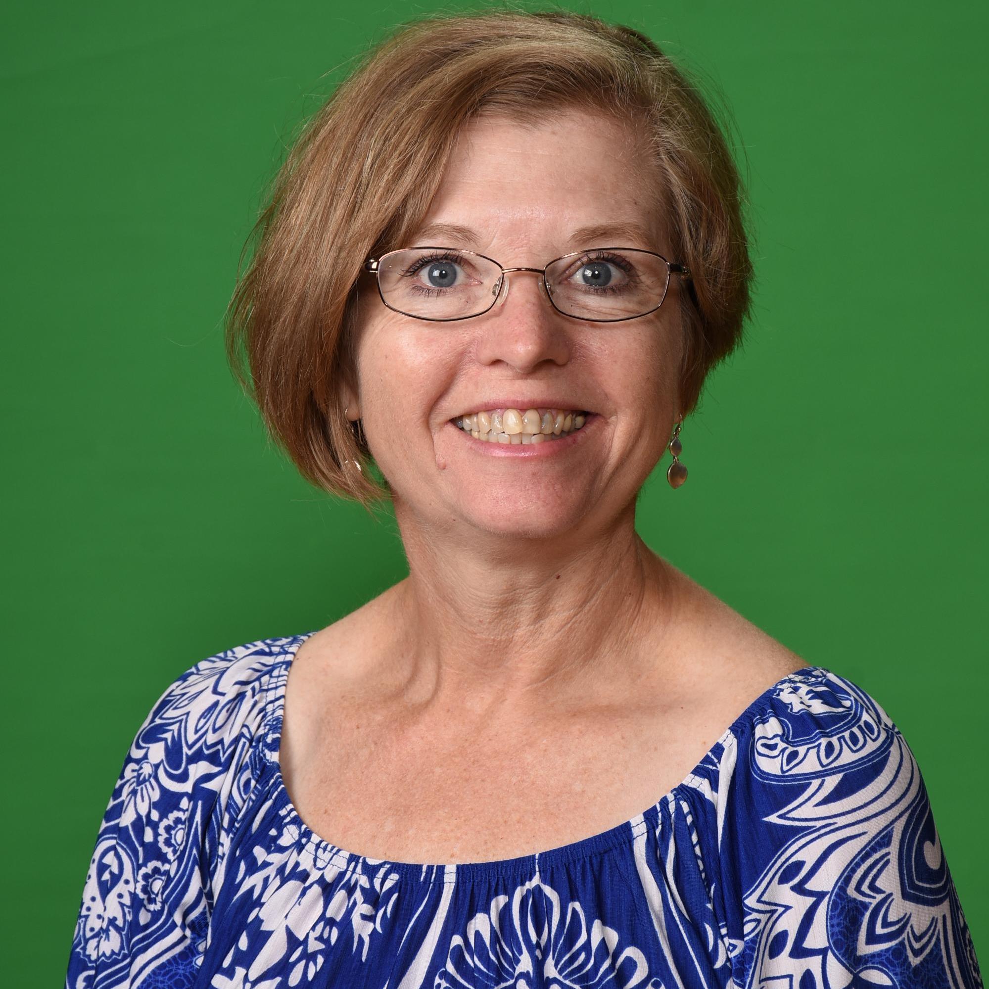 Donna Silva's Profile Photo