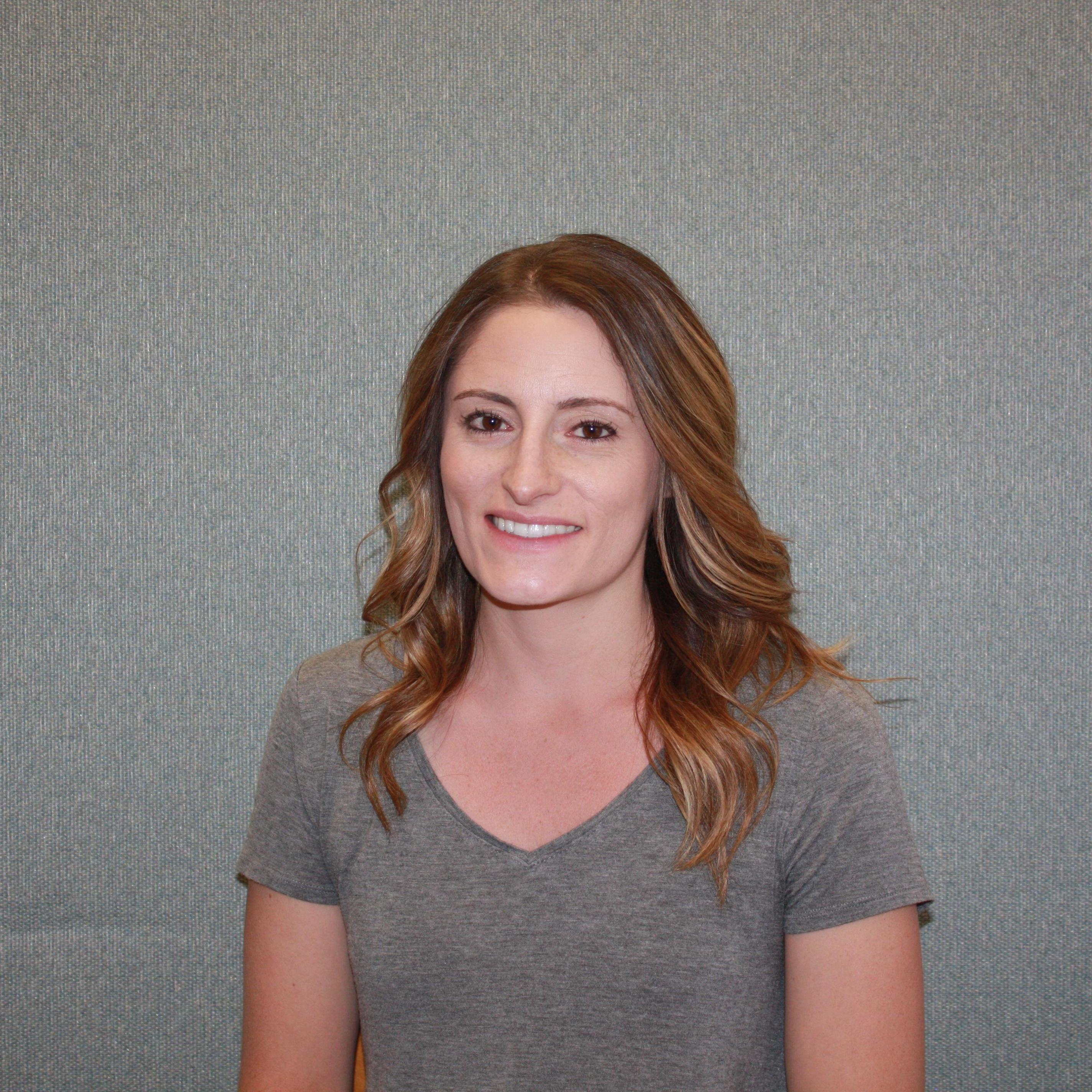 Jessica Iudiciani's Profile Photo