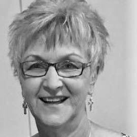 Linda McMillan's Profile Photo