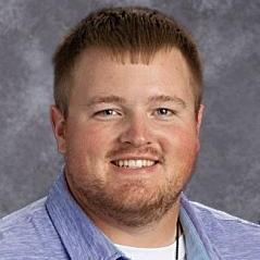 Haden Adams's Profile Photo