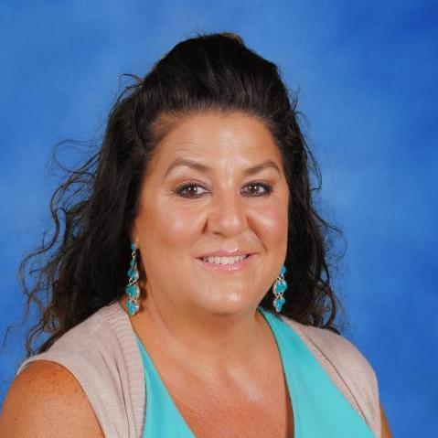Lisa Steinbrecher's Profile Photo