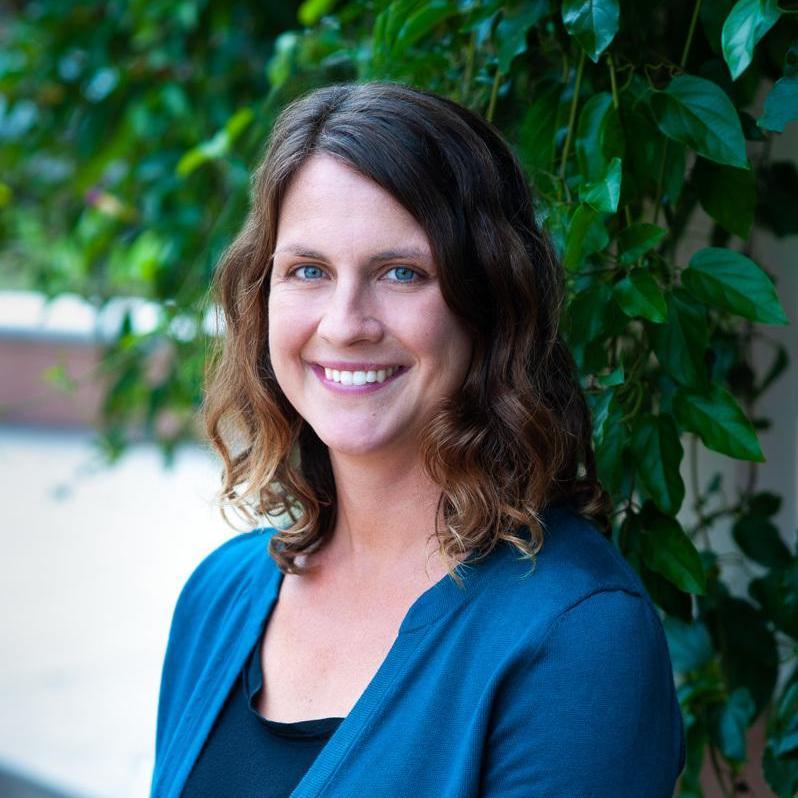Veronica Davidson's Profile Photo