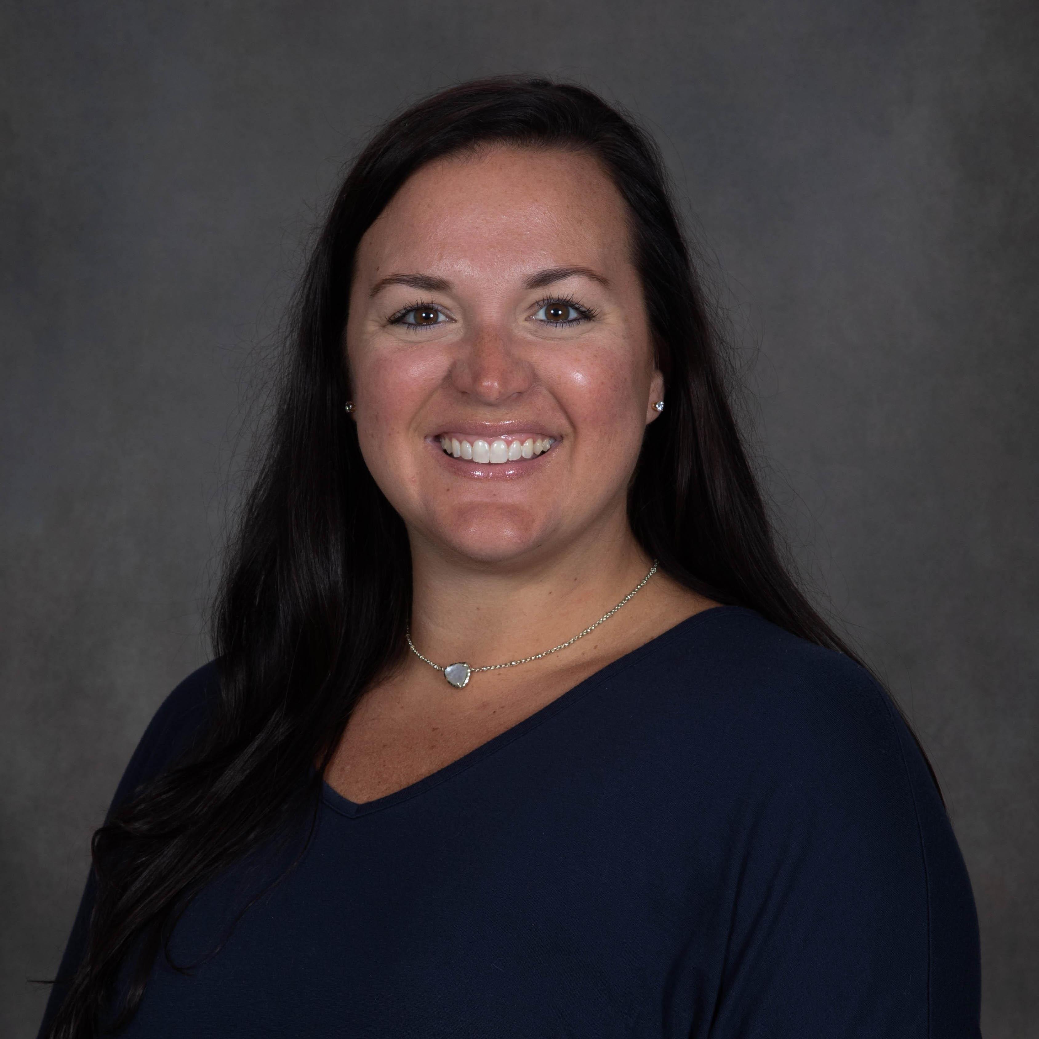 Heather Haynes's Profile Photo