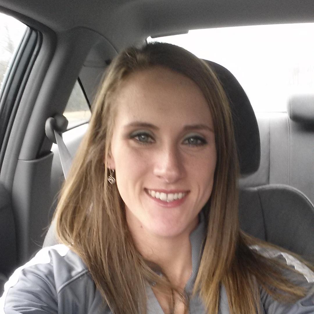 Amber Chambers's Profile Photo